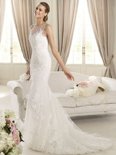 Most Women Throughout The World Look Forward To Same Thing Buying Wedding Dresses Whether Its A Dress Or Bridal Gowns